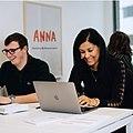 ANNA Money Support Team.jpg