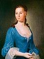 ANN EILBECK MASON (MRS. GEORGE MASON, 1734-1773).jpg