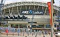 ANZ Stadium, Sydney Olympic Park (6769280341).jpg