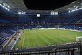 AOL-Arena.jpg