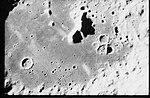 AS17-159-23917 (33608929938).jpg