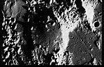 AS17-159-23931 (40519457933).jpg