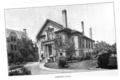 ASSEMBLY HALL - Wisconsin Industrial School for Girls (1908).png