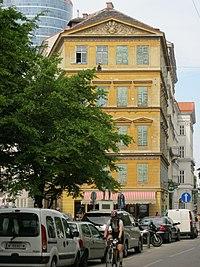 AT-4450 Wien-Praterstraße 19 - Miethaus zum Jonas 01.JPG