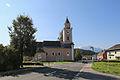AT-62859 Pfarrkirche Heiliger Michael, Rosegg 02.jpg