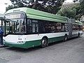 ATAC Solaris-Ganz Trollino (8506).jpg