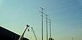 ATC Power Lines - panoramio (39).jpg