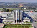 ATOMIUM-BRUSSELS-Dr. Murali Mohan Gurram (35).jpg