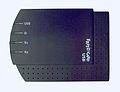 AVM FRITZ!Card USB v2.0.jpg