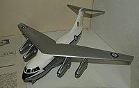 AW.681.JPG
