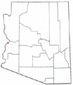 AZMap-doton-Bluewater.png