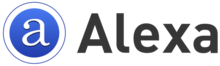 Description de l'image A Alexa internet logo.PNG.
