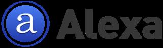 List of Website Information Browser Toolbars