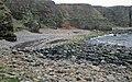 A Beach at Mull Head - panoramio.jpg
