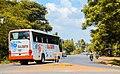 A Bus in Moshi ,Kilimanjaro.jpg