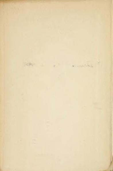 File:A Girl of the Limberlost.djvu