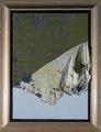 A Impressão a oleo, coleção Gilberto Chateaubriand 1.tif