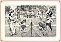 A Legend of Camelot, du Maurier, 1898 djvu pg 191.jpg