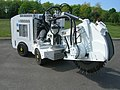 A Marais micro trencher machine - Side Cut RT100.jpg