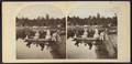 A Quiet Evening, Sleepy Hollow. Scene of Washington Irving's 'Headless Man.', from Robert N. Dennis collection of stereoscopic views.png