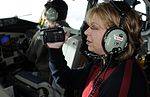A family affair, 188th family members take to skies, range to observe mission 111203-F-ZJ131-013.jpg