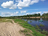 A fisherman - panoramio - Arseny Khakhalin.jpg