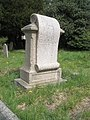 A guided tour of Broadwater ^ Worthing Cemetery (52) - geograph.org.uk - 2339555.jpg