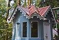 A hut in the Darjeeling Zoo.jpg
