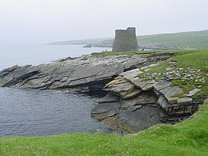 A misty day at Mousa Broch.jpg