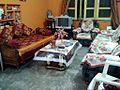 A view of a quarter house in Nalconagar.jpg