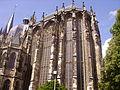 Aachen Kaiserdom Chor 1.JPG