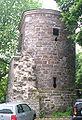 Aachen Lavenstein 2.jpg