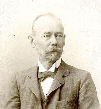 Lajos Abafi - Lajos Abafi
