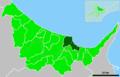 Abashiri Hokkaidō Map.PNG
