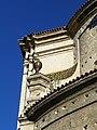 Abbaye StPons Nice10.jpg