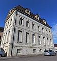 Abbaye St Jean Grand Autun 5.jpg