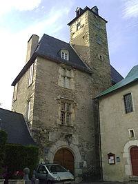 Abbaye de Béost (2).jpg