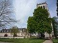 Abbaye de Bec Hellouin - panoramio.jpg