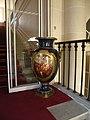 Abbaye de Penthemont vase.JPG