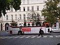 Abbey Road с открытым Икарусом - panoramio.jpg