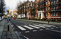 Abbey Road London Sander Lamme 2.jpg