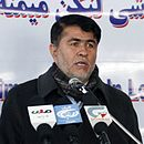 Abdul Haq Shafaq in 2012-cropped.jpg