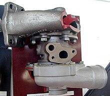 220px-Abgas-Turbolader_Pkw._im_Technik-Museum_Speyer.jpg