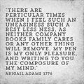 Abigail Adams Letter.jpg