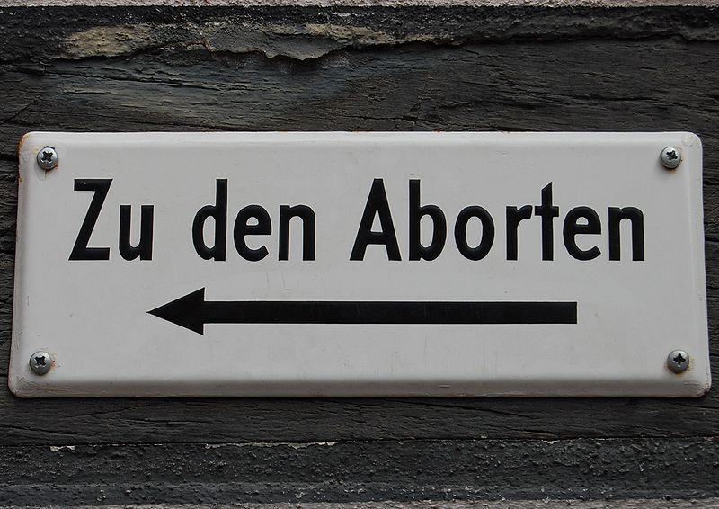 Datei:Abort 01.JPG