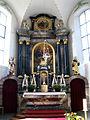 Abtwil PfarrkircheStGermanus Hauptaltar.jpg
