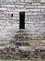 Accesso - panoramio (1).jpg