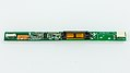 Acer Extensa 5220 - display driver PCB-4792.jpg