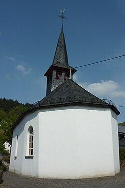 Acht(Eifel) St. Hubertus142.JPG