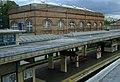 Acton Town tube station - geograph.org.uk - 2625549.jpg